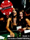 Vegas Confessions, Volume 10 (MP3)